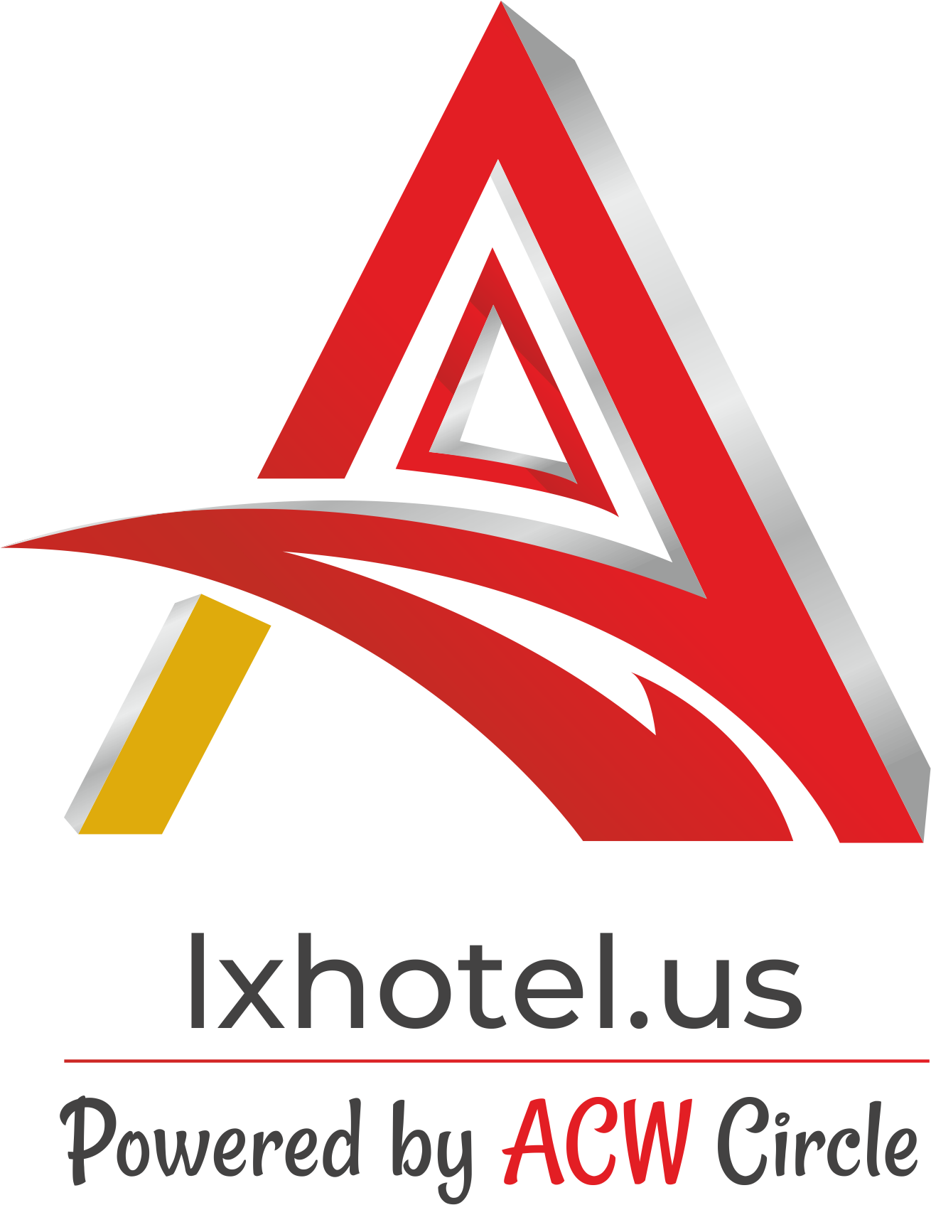 LXhotel